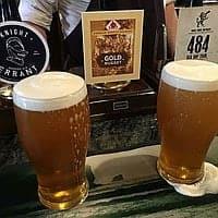 Hadrian Border Brewery image thumbnail