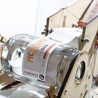 Pickering's Gin image thumbnail