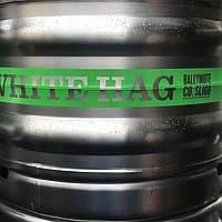The White Hag Irish Brewing Co. image thumbnail