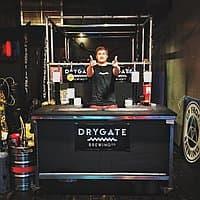 Drygate image thumbnail