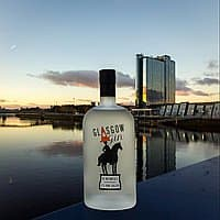 The Glasgow Gin image thumbnail