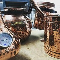 Bullards Distillery image thumbnail