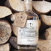 Garden Shed Drinks Company image thumbnail