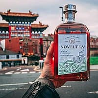 Noveltea image thumbnail