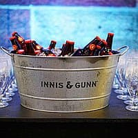 Innis & Gunn image thumbnail