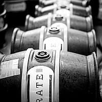 Crate Brewery image thumbnail