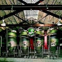 Brooklyn Brewery image thumbnail