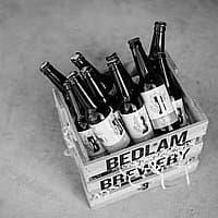 Bedlam Brewery image thumbnail