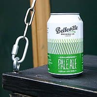 Belleville Brewing Co. image thumbnail