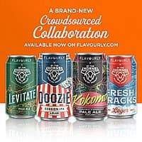 Flavourly Collaboration Cases image thumbnail