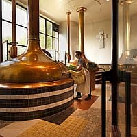 Westmalle Brewery image thumbnail