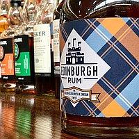 Edinburgh Rum image thumbnail