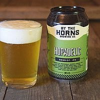 By the Horns Brewing image thumbnail