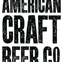 American Craft Beer Company image thumbnail
