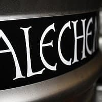 Alechemy Brewing image thumbnail