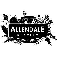 Allendale image thumbnail