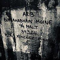 Bunnahabhain image thumbnail