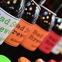Bad Seed brewery image thumbnail
