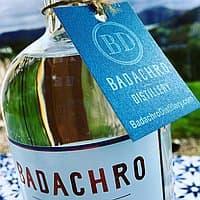 Badachro Gin image thumbnail