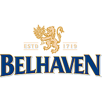 Belhaven Brewery image thumbnail