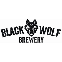 Black Wolf Brewery image thumbnail