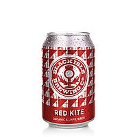 Red Kite by Black Isle Brewing