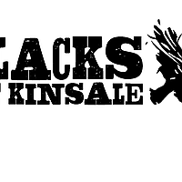 Blacks of Kinsale image thumbnail