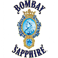 Bombay Sapphire image thumbnail
