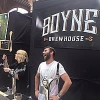 Boyne Brewhouse image thumbnail
