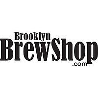 Brooklyn Brew Shop image thumbnail