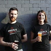 Rascals Brewing Company image thumbnail