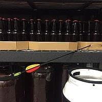 Chorlton Brewing Company image thumbnail