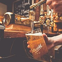 Cotswold Brew Co image thumbnail