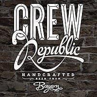 Crew Republic image thumbnail