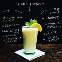 Daffy's Gin image thumbnail