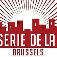 Brasserie de la Senne image thumbnail