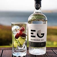 Edinburgh Gin image thumbnail
