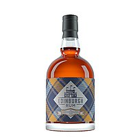 Edinburgh Rum by Edinburgh Rum