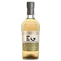 Edinburgh Gin Elderflower Liqueur by Edinburgh Gin