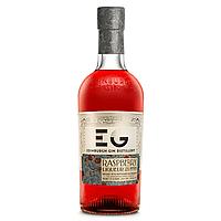 Edinburgh Gin Raspberry Liqueur by Edinburgh Gin