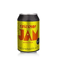 JAM by First Chop Brewing Arm