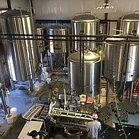 Foolproof Brewing image thumbnail