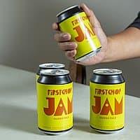 First Chop Brewing Arm image thumbnail