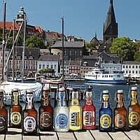 Flensburger Brauerei image thumbnail