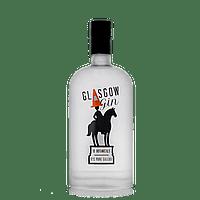 Gin by Glasgow Gin