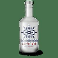 Leith Gin by Leith Spirits