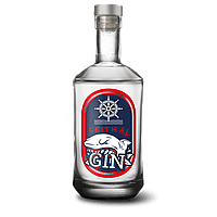 LeithAL Gin by Leith Spirits