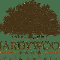 Hardywood Park image thumbnail
