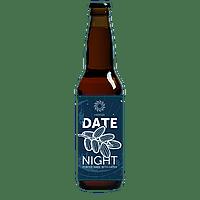 Hadrian Border Date Night Date Porter by Hadrian Border Brewery
