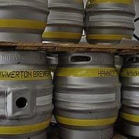 Hammerton Brewery image thumbnail
